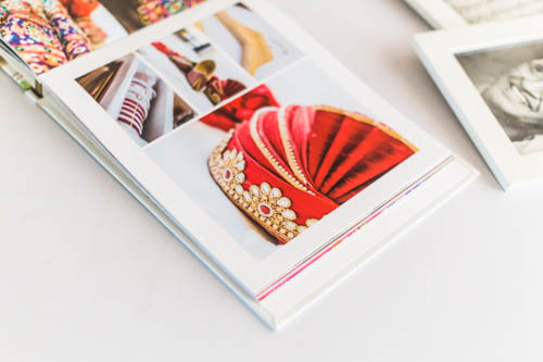 wedding-photo-coffee-table-books-designers