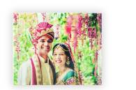 Wedding-Album-Design-in-Bangalore-India
