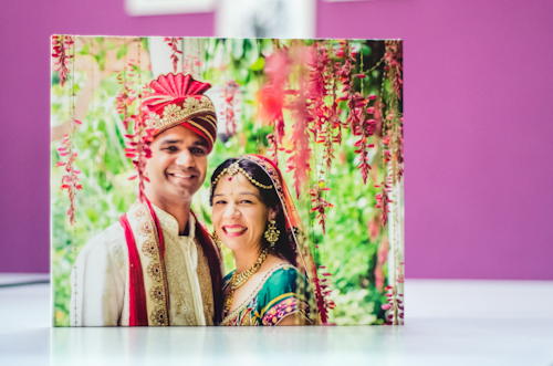wedding-album-printers-in-Bangalore.jpg